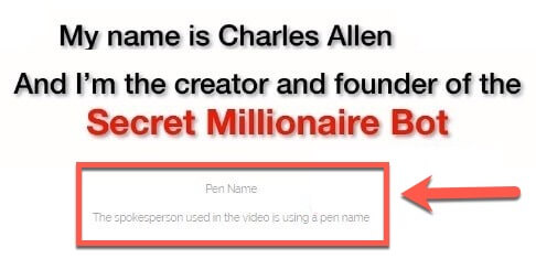 fake-person