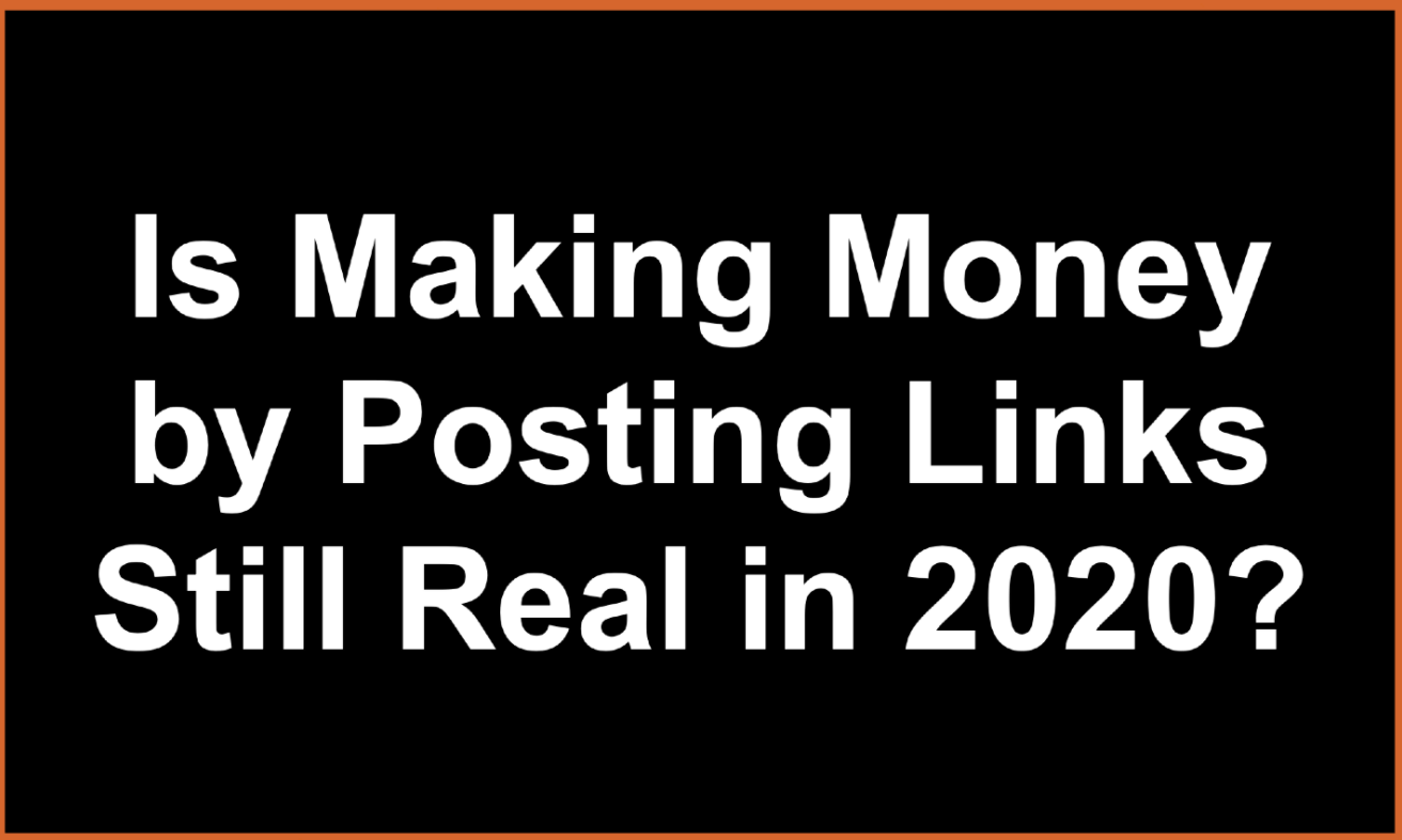 posting-links-in-2020