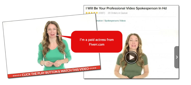 scam-actors