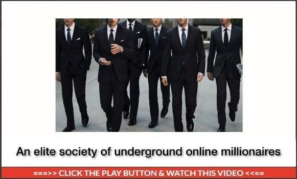 secret-millionaire-bot