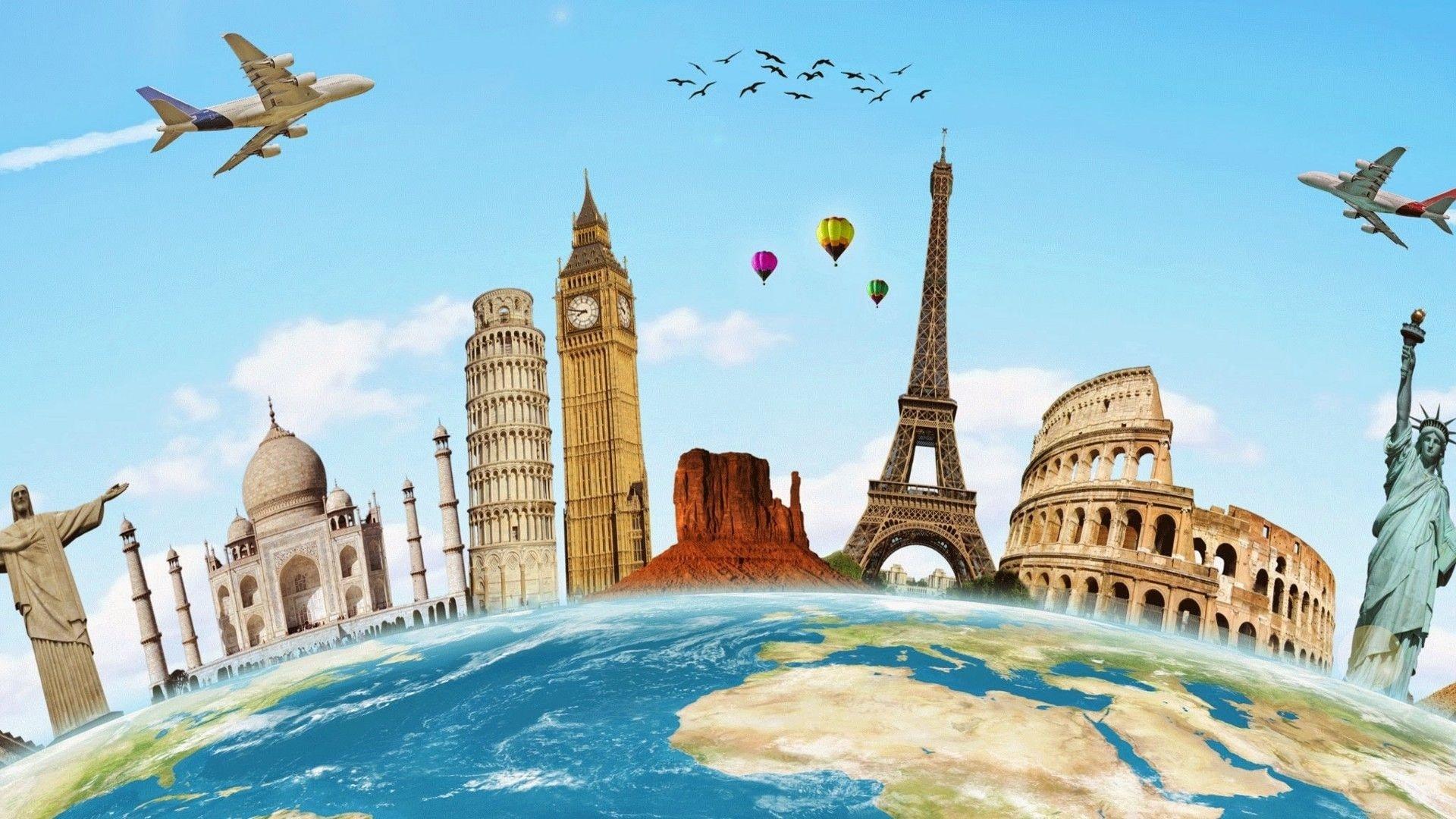 top-travel-agencies