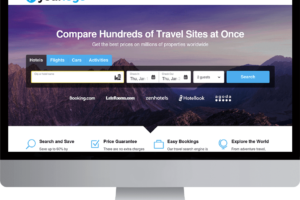 Top 14 Travel Affiliate Programs For Super Affiliates
