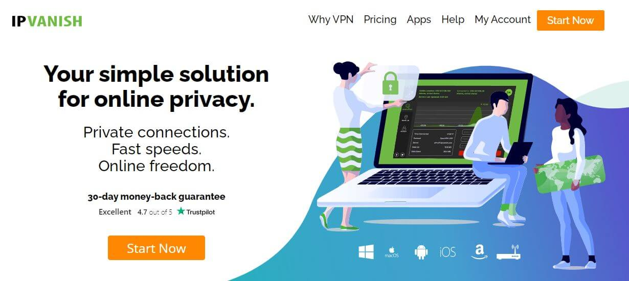 IPVanish-vpn-affiliate
