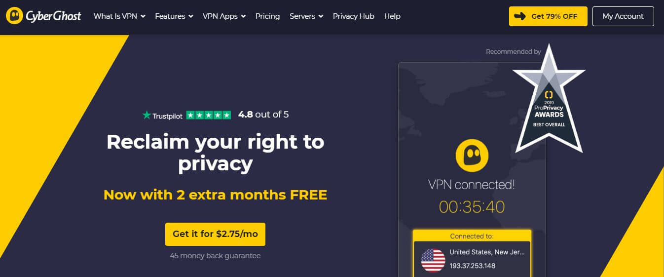 cyberghost-vpn-affiliate