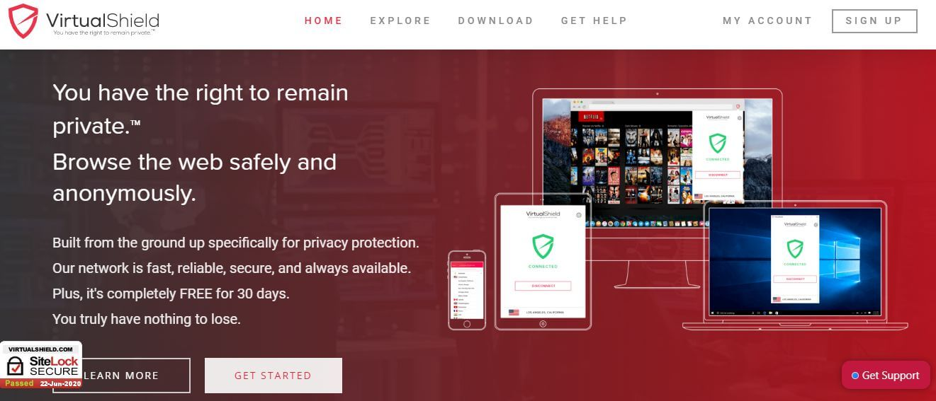 virtual-shield-vpn-affiliate