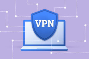 Top 13 VPN Affiliate Programs for Easy Affiliate Commissions