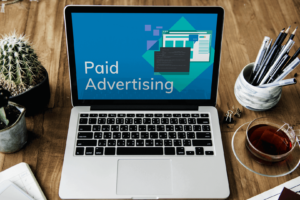Is Paid Advertising Worth It?