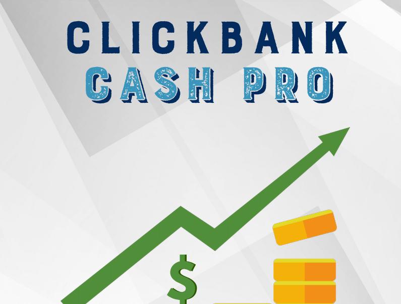 cb-cash-code-pro
