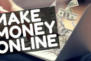 How Much Can You Earn Online If You Invest $1.5 a Day