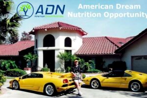 American Dream Nutrition Review: 27 Questions Answered