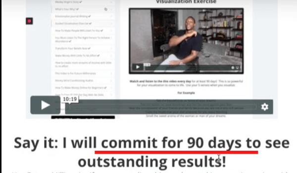 Overnight-Millionaire-90-Day-challenge