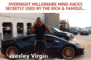 Overnight Millionaire Review: 27 Questions Answered
