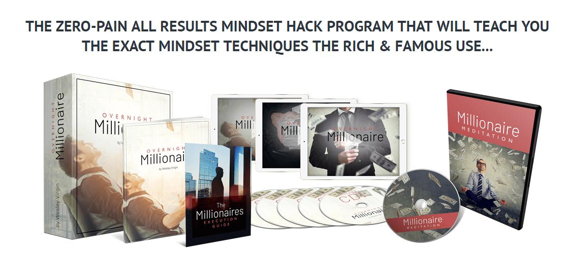 Overnight-Millionaire-training