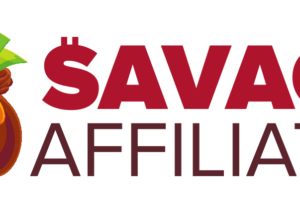 Savage Affiliates Review: 26 Questions Answered