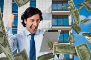 6 Ways to Make Money Online in 2021