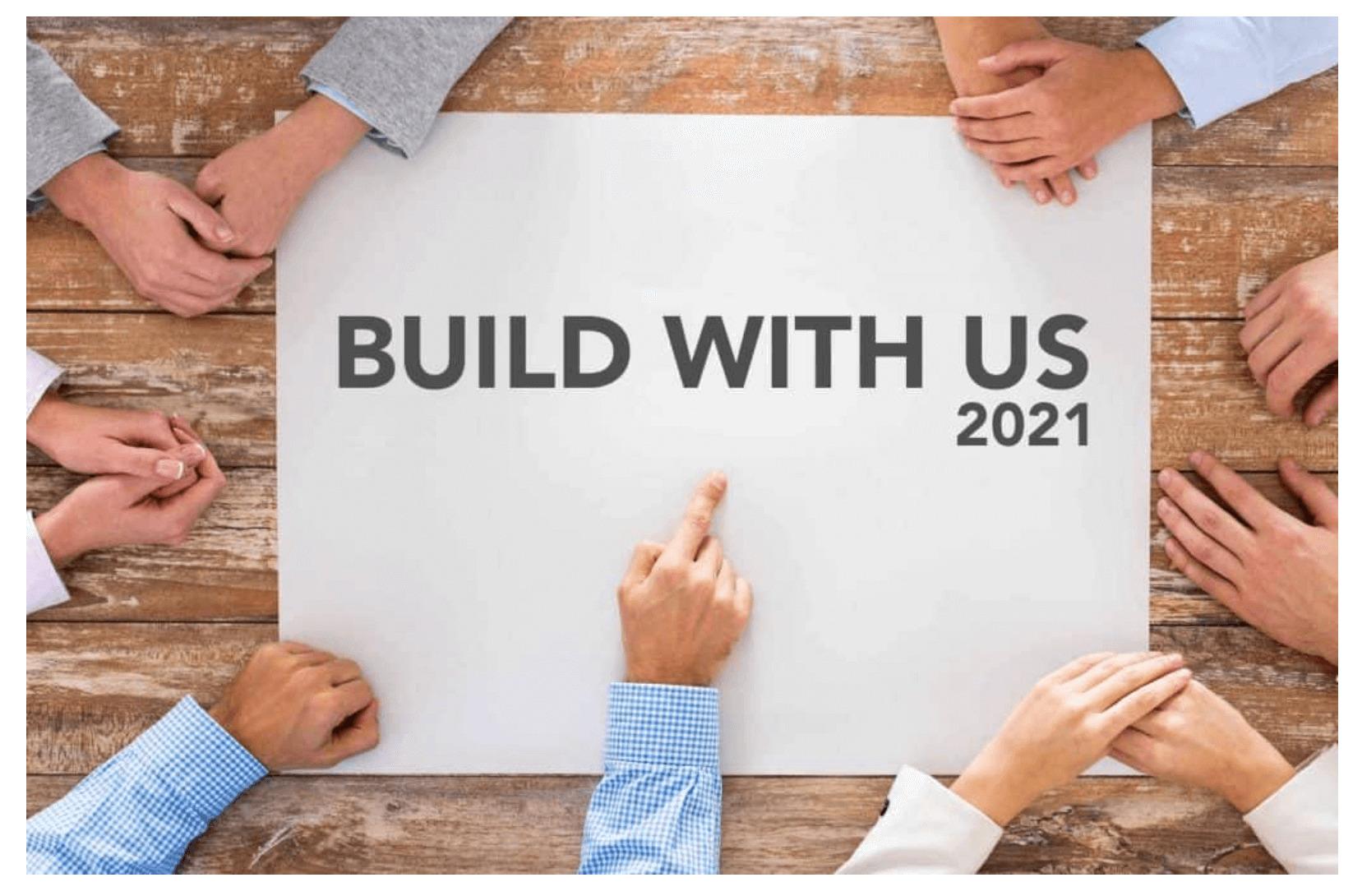 build-with-us-challenge