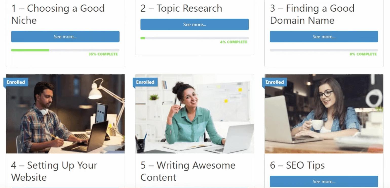 passive-income-geek-training